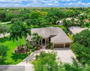 6112 NW 124th Dr, Coral Springs image