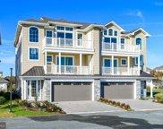 12920 Carmel   Avenue Unit #10, Ocean City image