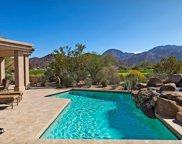 74064 Desert Bloom Trail, Indian Wells image