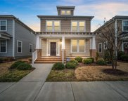 225 Foxglove Drive, Central Portsmouth image