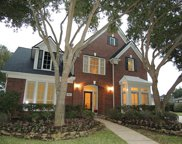 5502 Cherry Creek Bend Court, Houston image