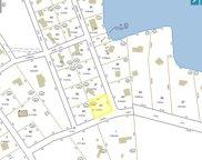 Lot 83 Cardinal Street, Wakefield image