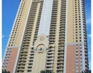 17875 Collins Ave Unit #2503, Sunny Isles Beach image
