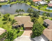 10752 NW 51st St, Coral Springs image
