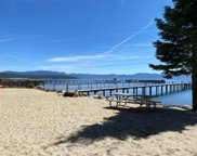 694 Olympic Drive, Tahoe City image