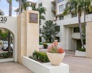 920     Granite Drive   310, Pasadena image