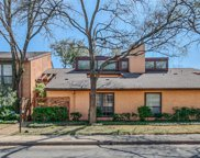 9222 Chimney Corner Lane, Dallas image