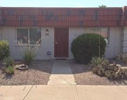 8303 E Indian School Road, Scottsdale image