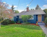 2509 SW 114th St, Seattle image