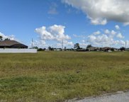 2107 Nw 17th Ave, Cape Coral image