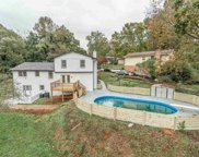 2361 Chevy Chase Ln, Decatur image