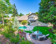 11848 South Carson Way, Gold River image