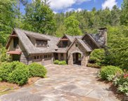 228 Gorge Trail Road, Cashiers image
