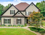 1134 Astoria Ln, Peachtree City image