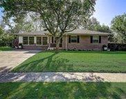 6556 Ridgemont Drive, Dallas image