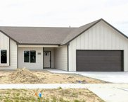 419 S Sweetwater Rd, Maize image