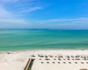 210 Sands Point Road Unit 2807, Longboat Key image