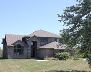 26707 Hawthorne Trail, Monee image
