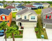 11117 Abaco Island Avenue, Riverview image