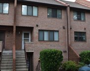 3710 Steppes Ct, Falls Church image