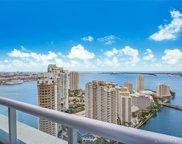 465 Brickell Ave Unit #4105, Miami image