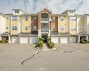 6203 Catalina Dr. Unit 1113, North Myrtle Beach image
