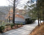 160 Quail Ridge Dr, Franklin image