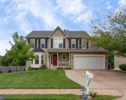 1 Westchester Ct, Stafford image