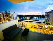 5825 Collins Ave Unit #14A, Miami Beach image
