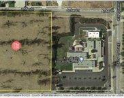 12774     Summit Avenue, Rancho Cucamonga image