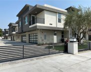 2516     Edwards Avenue, South El Monte image