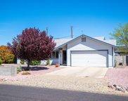8480 E Yavapai Road, Prescott Valley image