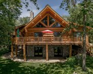 4401 Pine Point Drive NW, Walker image