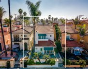 118     18th Street, Huntington Beach image