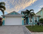 570 Bimini Bay Boulevard, Apollo Beach image