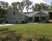 2613 Stearns Road, Valrico image