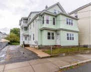 13 Middlesex St, Fall River image