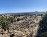2625 Nw Pilot View  Court, Bend image