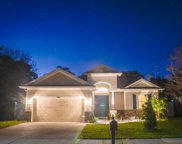 1065 Delaware Street, Safety Harbor image