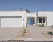 3910 E Cheery Lynn Road, Phoenix image