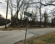 509 Preston  Road, Griswold image