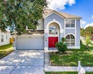 10321 Goldenbrook Way, Tampa image