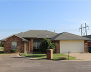 4805 SE 85th Terrace, Oklahoma City image