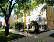 6458 N Claremont Avenue Unit #3S, Chicago image