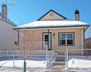 6175 Desoto Drive, Colorado Springs image