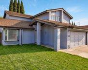 1224 Umbarger Rd, San Jose image