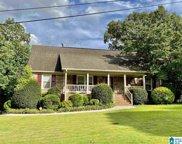 2241 Pinehurst Drive, Gardendale image