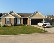 360 Spring Valley, Winfield image