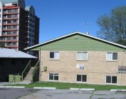 1179 S Raritan Street, Denver image