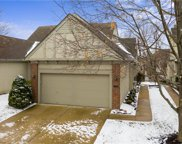 7305 W 144th Place, Overland Park image